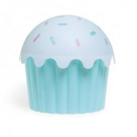 """""""Muffin"""" tartó doboz 550 ml"""