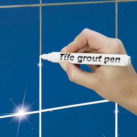 Fugatisztító toll
