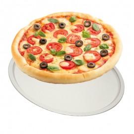 Pizzasütő forma