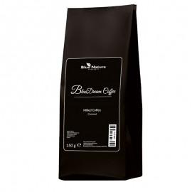 BLUE DREAM kókusz ízű őrölt kávé 150 g