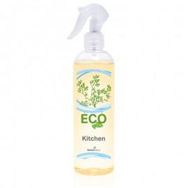 Környezetbarát konyhai tisztítószer