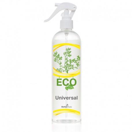 Környezetbarát univerzális tisztítószer