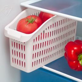 Hűtőszekrény szervező