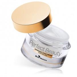 Perfect beauty arckrém nappali/éjszakai használatra (50 ml)