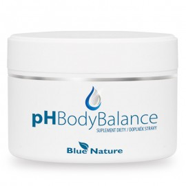 pH Body Balance (havi adag)