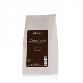 Cuba Libre csokoládé