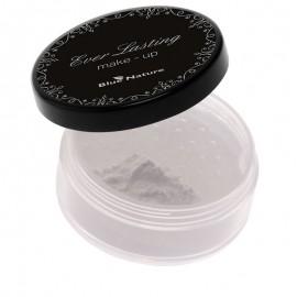 Rizspúder ezüstkolloiddal (8 g)