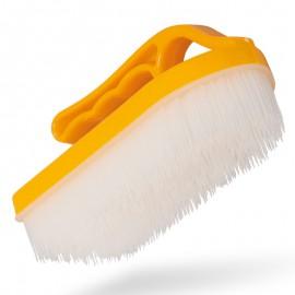 Univerzális tisztítókefe- sárga