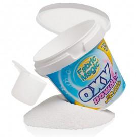 Oxy Powder folteltávolító por