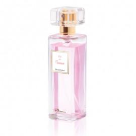 Toszkánai nyár parfümvíz