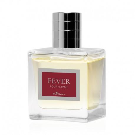 Fever férf parfümvíz