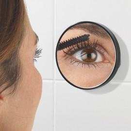 Kozmetikai tükör nagyítással