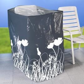 Kerti bútor takaró