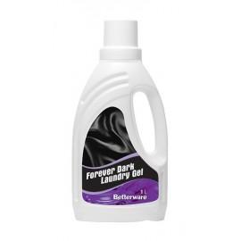 Folyékony mosószer sötét ruhákhoz