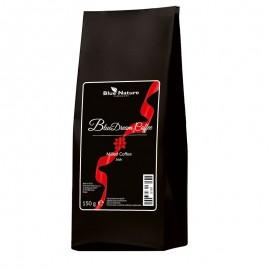 Blue Dream Irish ízű őrölt kávé 150 g