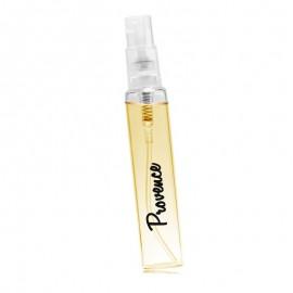 Provence-i nyár miniparfüm 10 ml