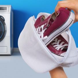Cipő mosó zsák