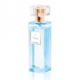 Velencei nyár parfümvíz 50 ml