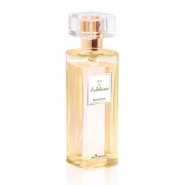 Andalúziai nyár parfümvíz 50 ml