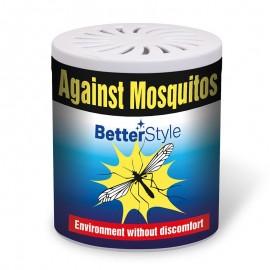 Szúnyogriasztó