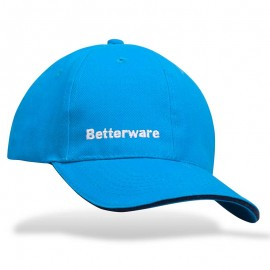 Betterware sapka