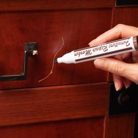 Fajavító tollak