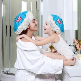 Fürdősapka