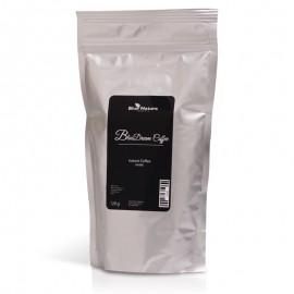 Instant kávé – vanília