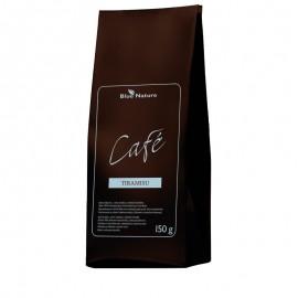 150 g tiramisu ízű őrölt kávé