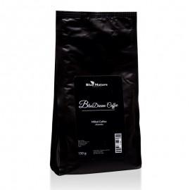 Amarettoízű őrölt Blue Dream kávé