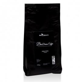 Tiramisu ízű őrölt Blue Dream kávé