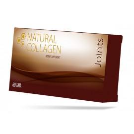 NaturalCollagen Joints