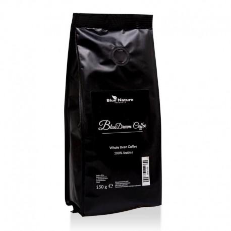BLUE DREAM Kávé - mag