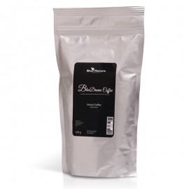 Instant kávé - kókuszos