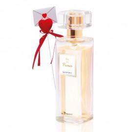 Provence-i nyár parfümvíz + Szív levéllel