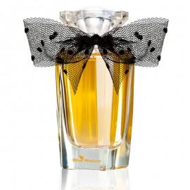 Caramella parfümvíz