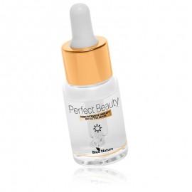 PERFECT BEAUTY Intenzív terápiás aktív szérum nappali használatra (15 ml)