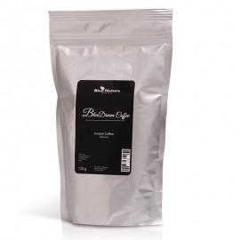 Tojáslikőrös instant kávé