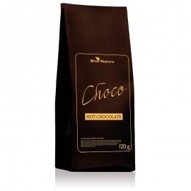 Instant forró csokoládé