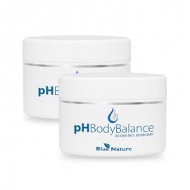 Készlet: pH Body Balance - 2 egy árában