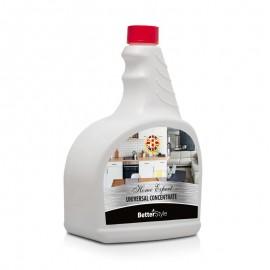 Home Expert univerzális tisztító koncentrátum