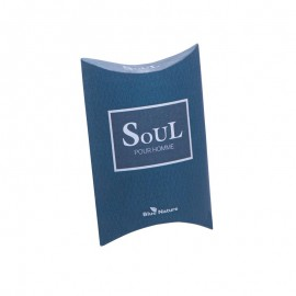 Soul férfi parfümvíz - 20 ml-es kisparfüm