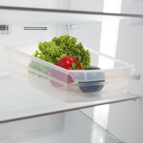 Hűtőszekrény fiók