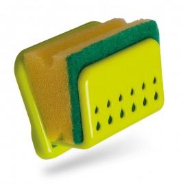Fogantyú konyhai mosogató eszközre