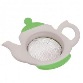 """Szűrő - """"teás kancsó"""""""
