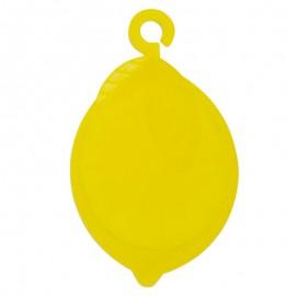 Frissítő mosogatógépbe citrom